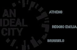 An Ideal City Logo